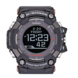 Casio G-Shock GPR-B1000-1JR