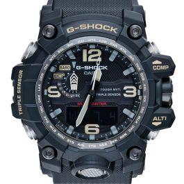 Casio G-Shock GWG-1000-1AJF