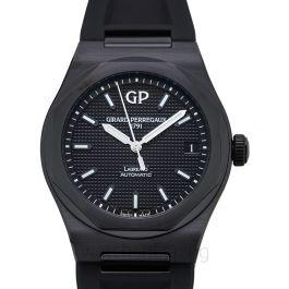 Girard-Perregaux Laureato 81010-32-631-FK6A