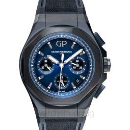 Girard-Perregaux Laureato 81060-21-491-FH6A