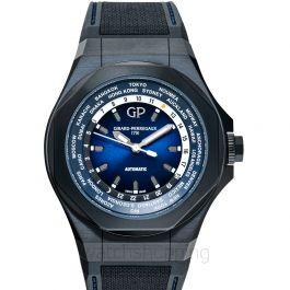 Girard-Perregaux Laureato 81065-21-491-FH6A