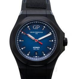 Girard-Perregaux Laureato 81070-21-491-FH6A