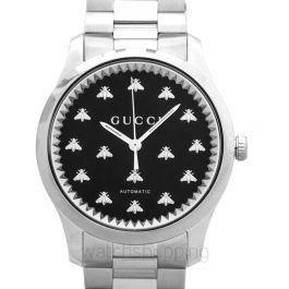 Gucci G-Timeless YA126283