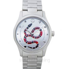 Gucci G-Timeless YA1264076