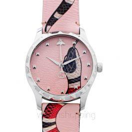 Gucci G-Timeless YA1264083