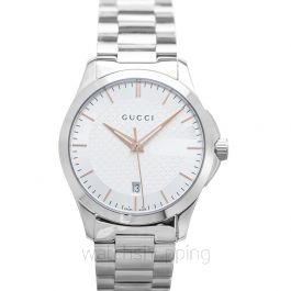 Gucci G-Timeless YA126442