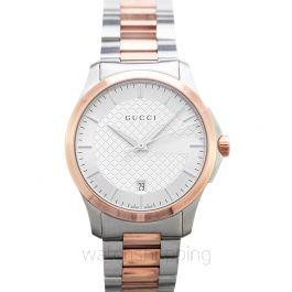 Gucci G-Timeless YA126447