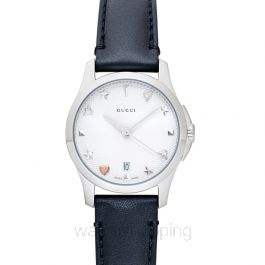 Gucci G-Timeless YA126574