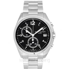 Hamilton Khaki Aviation H76512133