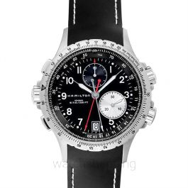 Hamilton Khaki Aviation H77612333