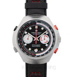 Hamilton American Classic H51616731
