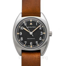 Hamilton Khaki Aviation H76419531