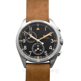 Hamilton Khaki Aviation H76522531