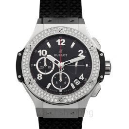 Hublot Big Bang 341.SX.130.RX.114