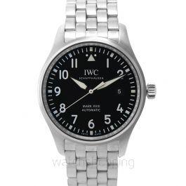 IWC Pilot IW327011