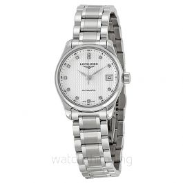 Longines The Longines Master Collection L21284776