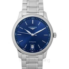 Longines The Longines Master Collection L26284926