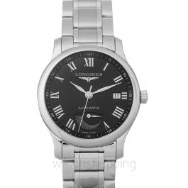 Longines The Longines Master Collection L27084516