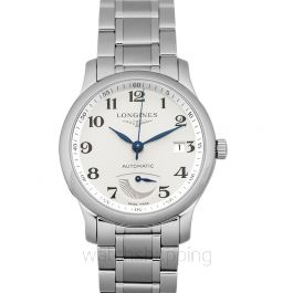 Longines The Longines Master Collection L27084786