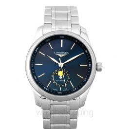 Longines The Longines Master Collection L29094926