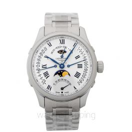 Longines The Longines Master Collection L27394716