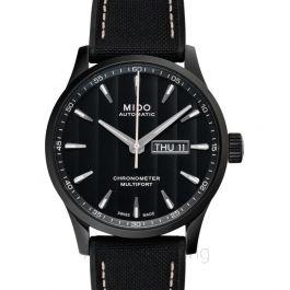 Mido Multifort M038.431.37.051.00