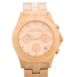 Marc By Marc Jacobs  MBM3102