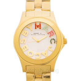 Marc By Marc Jacobs  MBM3137