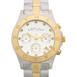 Marc By Marc Jacobs  MBM3177
