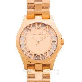 Marc By Marc Jacobs  MBM3207