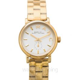 Marc By Marc Jacobs  MBM3247