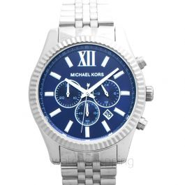 Michael Kors Lexington MK8280