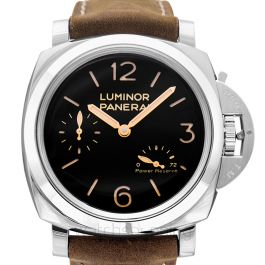 Panerai Luminor 1950 PAM00423