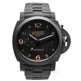 Panerai Luminor 1950 PAM00438