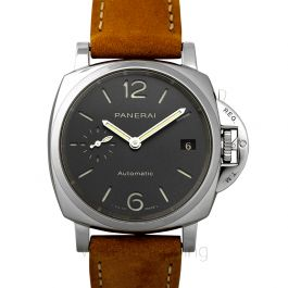 Panerai Luminor Due PAM00755 BN