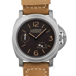 Panerai Luminor PAM00797