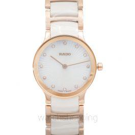 Rado Centrix R30186912