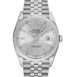 Rolex Datejust 126234-0013
