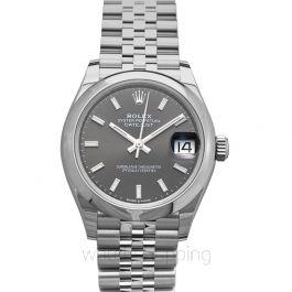 Rolex Datejust 278240-0010