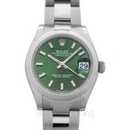Rolex Datejust 278240-0011