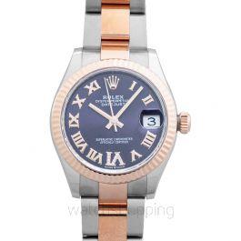 Rolex Datejust 278271-0019