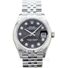 Rolex Datejust 278274-0008