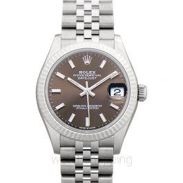 Rolex Datejust 278274-0016