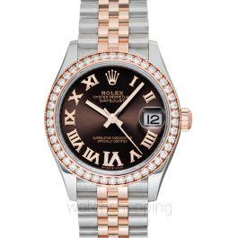 Rolex Lady Datejust 278381RBR-0006