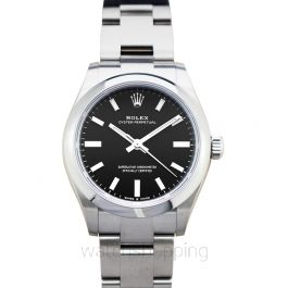 Rolex Oyster Perpetual 277200-0002
