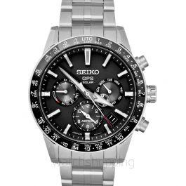 Seiko Astron SBXC003