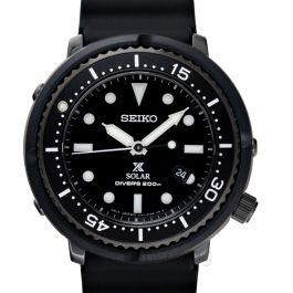 Seiko Prospex STBR025