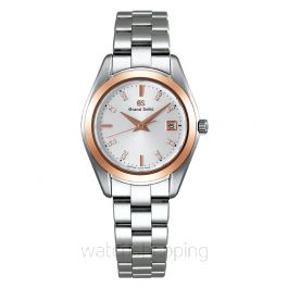 Grand Seiko Ladies models STGF274