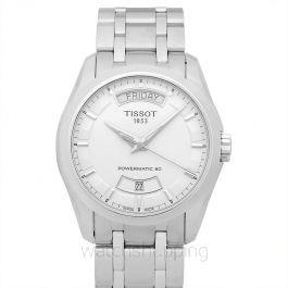 Tissot T-Classic T035.407.11.031.01