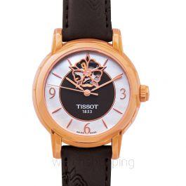 Tissot T-Lady T050.207.37.117.04